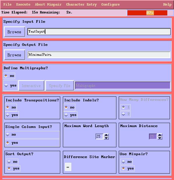 http://billposer.org/Software/Images/MinpairOverview.jpg